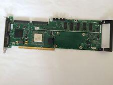 76H3584 - IBM SERVERAID II 3-CHANNEL ULTRA SCSI CacheCONTROLLER  76H3587 76H5419