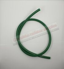 Classic Green Overflow Pipe Fits Lotus Cortina 1 Metre Length inc Clips