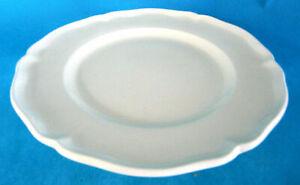 Cup Low Of Earthenware Proceram a Aubagne Service Louis XV