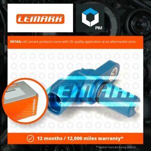 Speed Sensor (ATM) fits SUZUKI Gearbox Speedo Lemark 2614379C10 2614379C10000