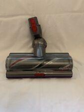 Spazzola motorizzata High Torque aspirapolvere Dyson V11