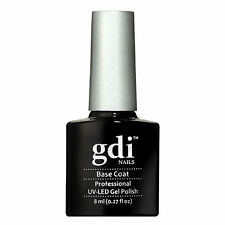 New GDi Nails Thermal Color Change UV LED Soak Off Gel Nail Polish SIMPLY NAILS