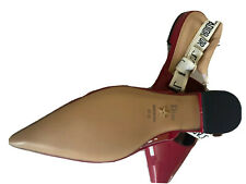 christian dior women shoes