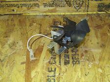 JENN-AIR Fan Motor ASSEMBLY  74004947 71001851 WP74004947