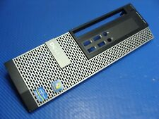 Dell OptiPlex 9010 Genuine Desktop Front Bezel Cover 1B31D1T00-600-G GLP*