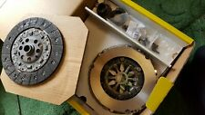 Clutch kit Audi A3 VW Caddy Passat Golf 1.4tsi, 1.6d 1.9tdi 2.0 LUK 623 3094 00