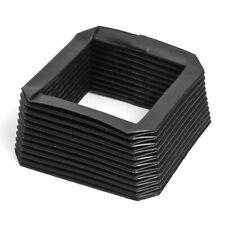 Ersatz-Balgen, Kamerabalgen * replacement bellows