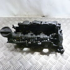 2016 BMW 114D 1.5 D ROCKER COVER 8511342 B37