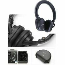 Sony MDR-NC200D Active Noise cancelling Headset - On-the-ear