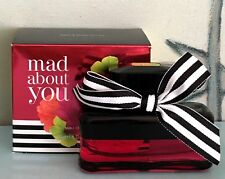 Bath & Body Works Mad About You Eau De Toilette 1.7 oz / 50 ml New In Box