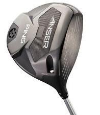 Ping Golfschläger