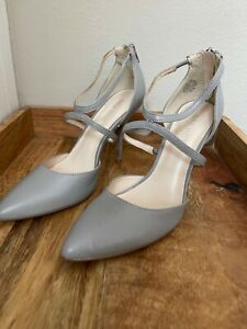 Nine West Women's Heels - Shoe Size 7-1/2M NEW no box