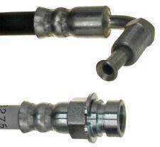 Raybestos BH382751 Brake Hydraulic Hose