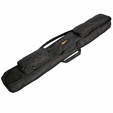 Weapons Bag Carrying Case for Sword, Katana, Dao, Jian, Foil, Escrima