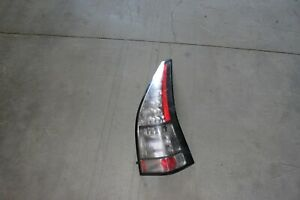 Saab 9-3 tailight for a wagon 08-11