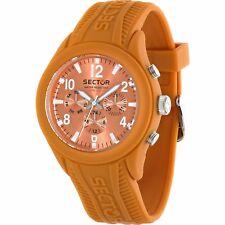 orologio multifunzione Sector R3251576007