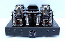 GABRI'S AMP CALYPSO KT-150 AMPLIFICATORE VALVOLARE MADE IN ITALY NUOVO GARANZIA
