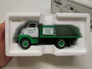 FIRST GEAR COLEMAN GAS SERVICE TRUCK MINT IN BOX