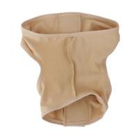 Thin Chin Cheek Slim Lift Up V Face Mask Strap Band Line Anti Wrinkle Belt