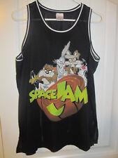 Tune Squad - Space Jam Basketball jersey - Adult medium