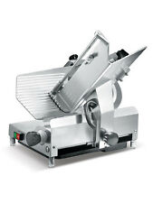 """Brand New Primo Ps-12D Deluxe 12"""" Deli Meat Slicer - Free Shipping!"""