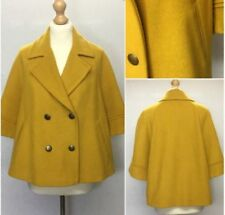 Marks and Spencer Winter Formal Coats & Jackets for Women