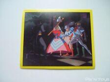 Autocollant Stickers Batman The Animated Series N°152 / Panini 1993