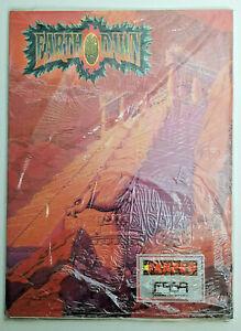"""Earthdawn - """"Gamemaster Pack""""  - Spielleiterschirm - von 1993 - Neu & OVP"""