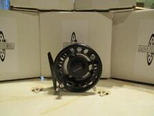 All Freshwater Fly Fishing Reels