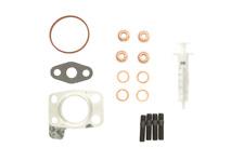 Turbocompresor Junta Kit Elring EL430160