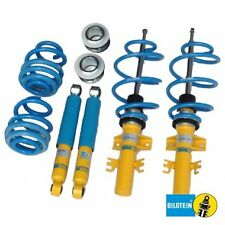 BILSTEIN B14 COILOVER KIT VW TRANSPORTER T5 / T6 (T26, T28, T30 And T32)