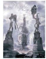 Nightwish - End Of An Era - Live Neuf DVD