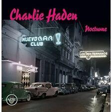 Charlie Haden - Nocturne [New CD] Shm CD, Japan - Import