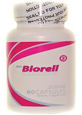 Biorell, feminelle cap menopausia biorelle,te de pina, capsulas de pina.