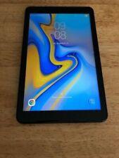 Samsung Galaxy Tab A8 SM-T387V 32GB Wi-Fi + 4G (Verizon), 8in - FRP Locked