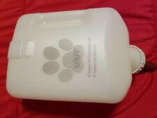 Lixit Pet Water Bottle (1/2 gallon)