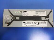 0M1662 DELL 320W PSU POWER EDGE PS-2321-1