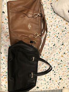 coach womens handbags