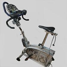 daum electronic - Support ergo_bike premium8i