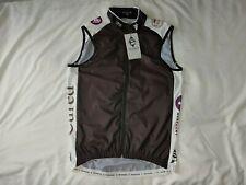 Men's Panache Cycling Vest M
