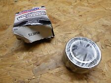 Carquest 513058 Wheel Bearing