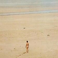 """Jean-Claude Vannier - L'Enfant Assassin Des Mouches (NEW 12"""" VINYL LP)"""