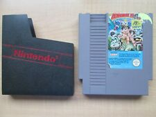 Nintendo NES - The Adventure Island Part 2 - Game ONLY