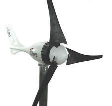 i-500 Plus, 12V, 24V,  Windgenerator, Windturbine, Windkraftanlage  IstaBreeze®