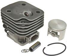 MAKO = Quality! Cylinder/Piston Assembly TLHU060 FITS HUSQVARNA 268, 268K, 268XP