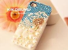Bling Crystal rhinestone handmade Phone Case Cover Various Phone Custom Cace