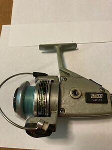 Zebco 940 XL Spinning Reel for PARTS Only