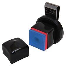 KAMUI Magnetic Chalk Holder CHALK SHARK - Black