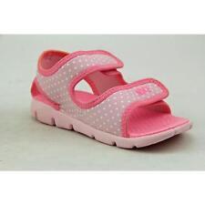 27 Scarpe sandali rosa per bambine dai 2 ai 16 anni