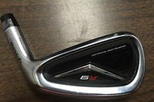 TaylorMade R9 Club Head Only #4